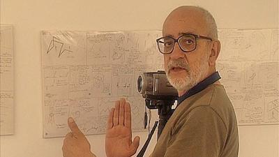 Morreu o pintor Angelo deSousa