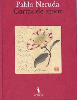 Falando de Neruda…