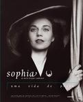 SOPHIA ANDRESEN – poetisaportuguesa