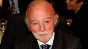 João Maria Tudela – faleceuhoje