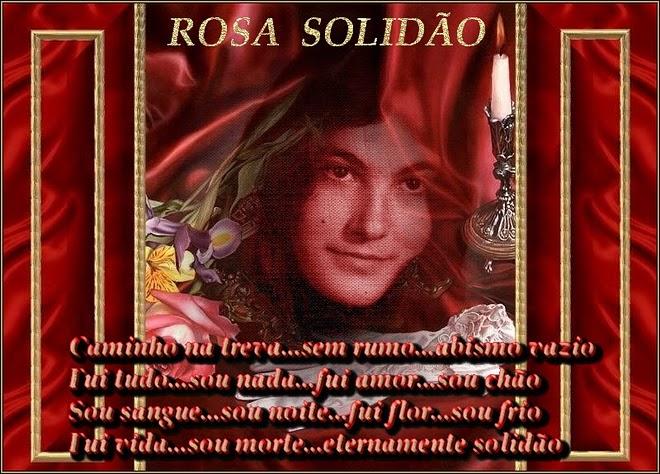 A NOITE ME INVADE cedido pela Sonhadora do blogue http://rosasolidao.blogspot.com(entro nele e fico sempre muitoemocionada)