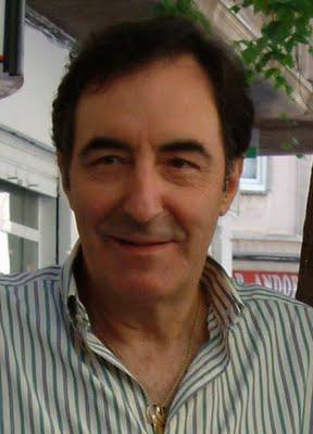 O SORRISO(gentilmente cedido por) Joaquín Duarte deSilva