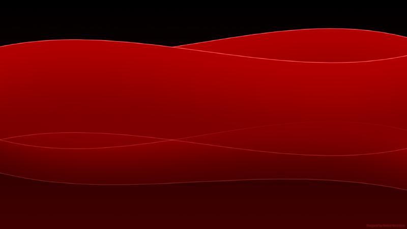 Mar Vermelho – gentilmente cedido por Adelina Velho daPalma