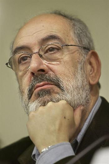 Pedro Osório faleceu ontem. Às vezes o cancro vence. Paz à suaalma…