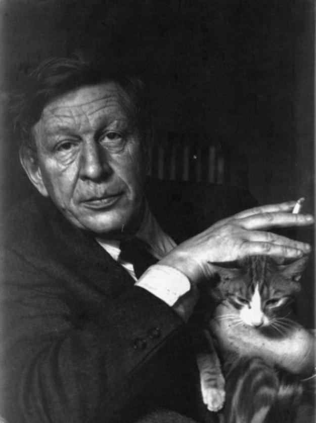 AVT_Wystan-Hugh-Auden_5561