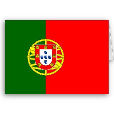 bandeira_de_portugal_cartao-p137048610387024910bfm56_400