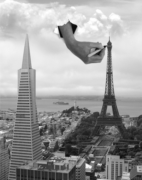 Photo-Manipulations-by-Thomas-Barbey-11