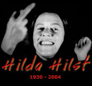 hilda1