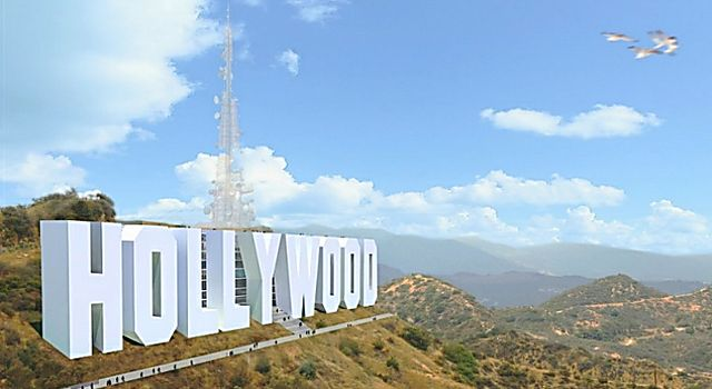 hollywoodf