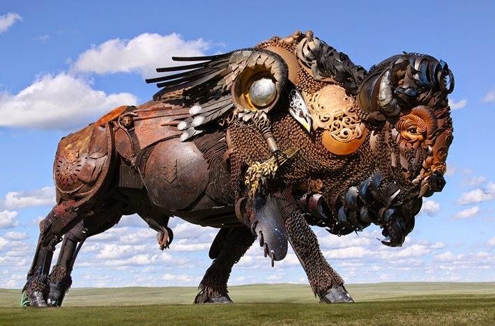 esculturas john lopez (2)