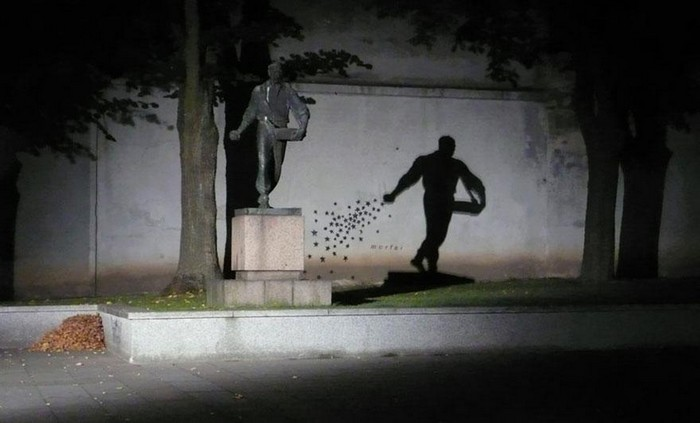 grafiti10