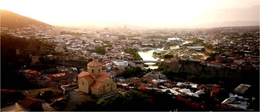 7-Tbilisi