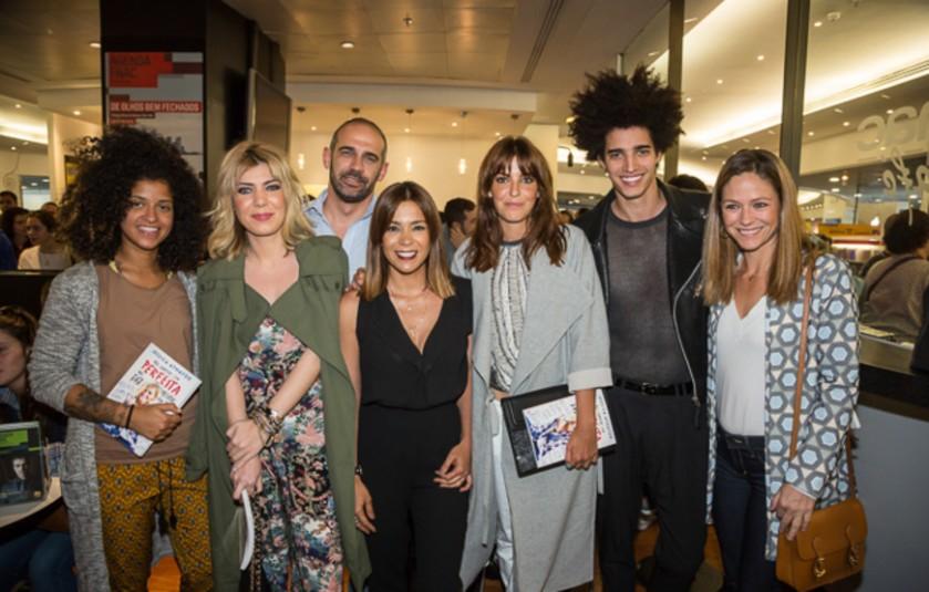 2015-04-08-16-Blaya-Raquel-Strada-Joao-Moleira-Rita-Ferro-Rodrigues-Jessica-Athayde-Luis-Borges-e-Paula-Lobo-Antunes