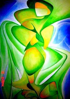 carlos pollin