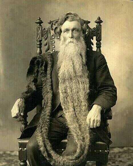 1867 barba