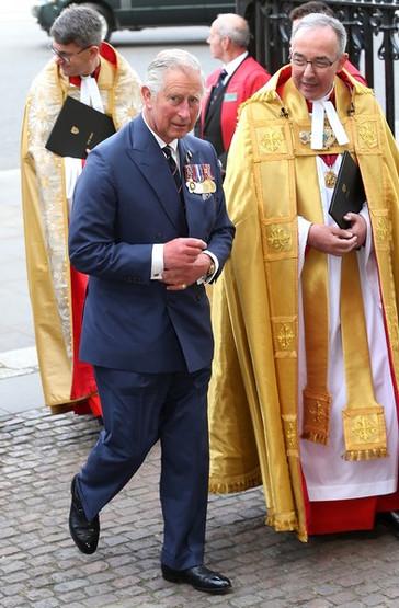 2015-05-10-3-O-principe-Carlos
