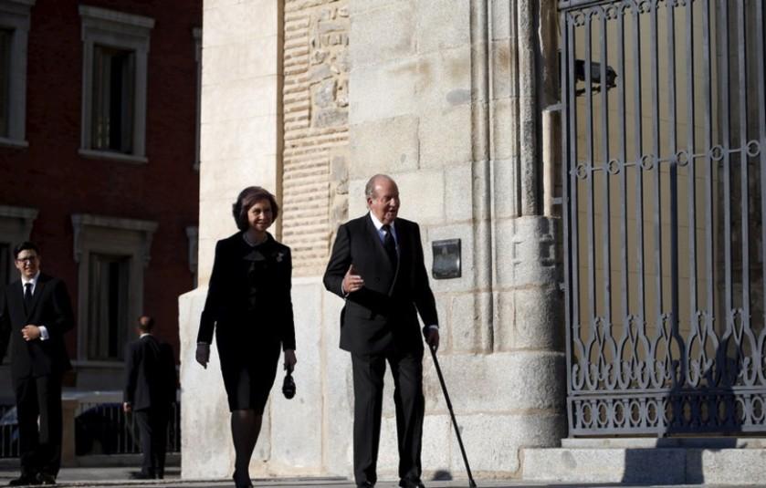 2015-06-09-10-Reis-Sofia-e-Juan-Carlos-de-Espanha