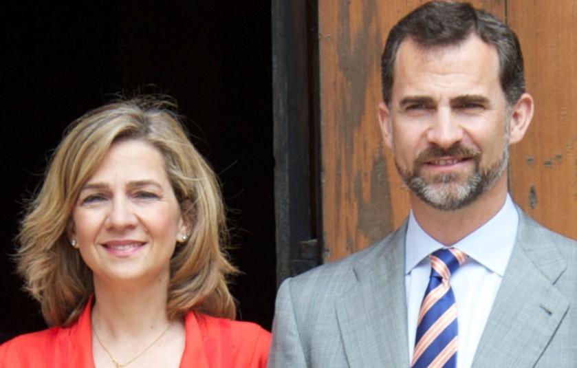 2015-06-12-Cristina-e-Felipe-VI-de-Espanha