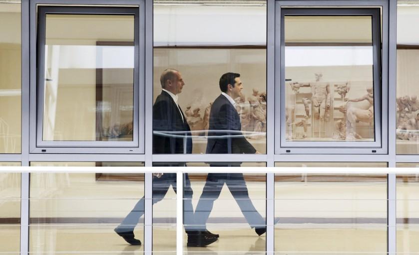 2015-06-19-Tsipras-Varoufakis