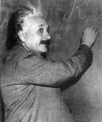 em 1927