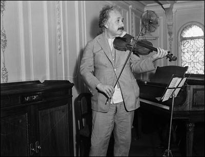em 1928