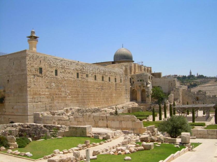 mesquita22