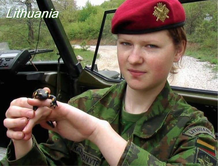 11-lituania