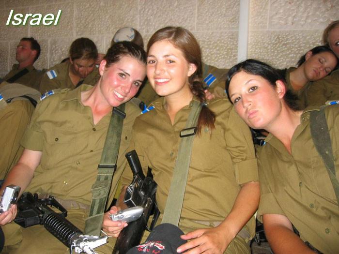 19-israel