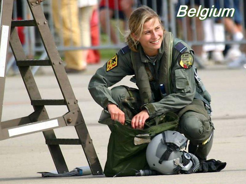 24-belgica