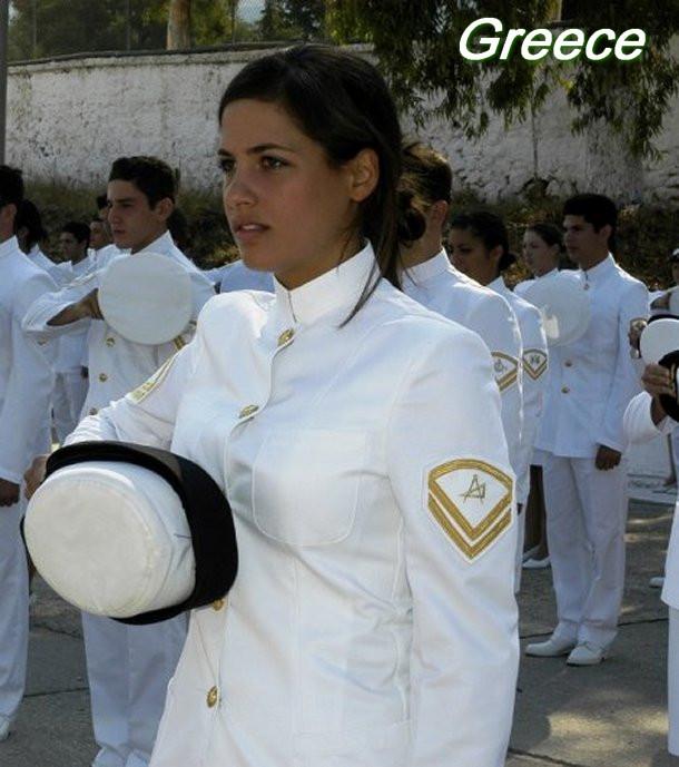 26-grécia