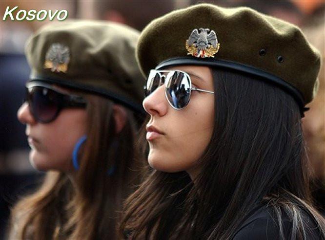 28-kosovo