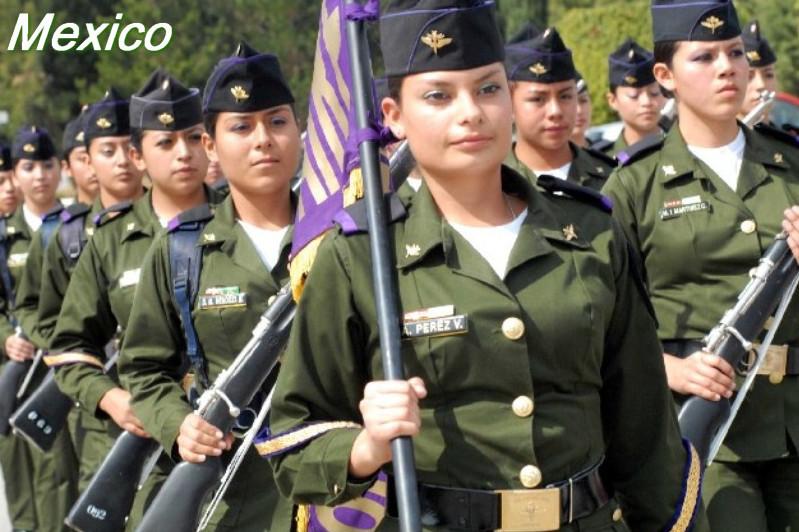 9-mexico