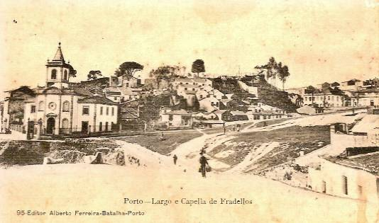 1914-7