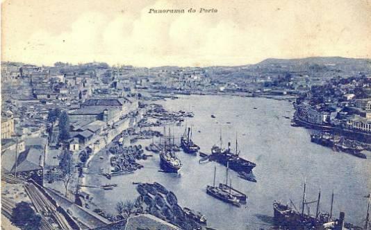 1914-porto