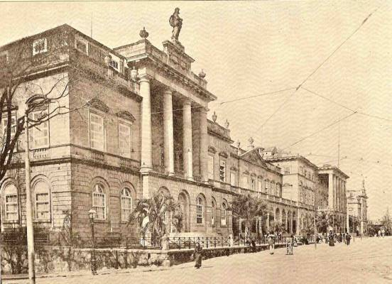 19146