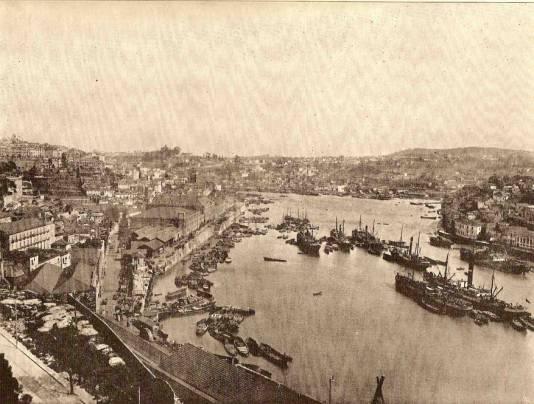porto1914