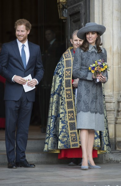2016-03-14-11-Principes-Harry-e-Kate-Middleton