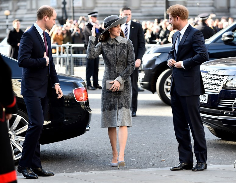 2016-03-14-2-Principes-William-Kate-Middleton-e-Harry