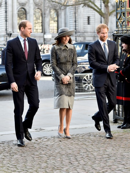 2016-03-14-3-Principes-William-Kate-Middleton-e-Harry