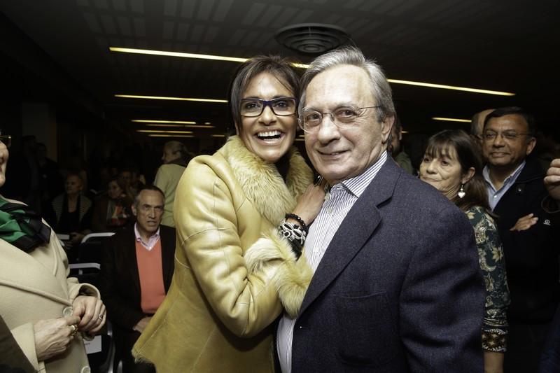 2016-03-23-19-Yolanda-Lobo-e-Carlos-Cruz