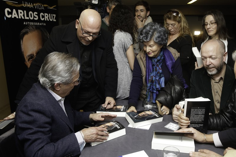 2016-03-23-32-1-Paulo-Gonzo-e-Eduardo-Beaute