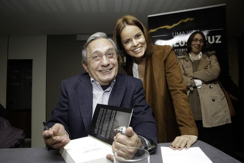 2016-03-23-34-Carlos-Cruz-com-a-ex-mulher-Raquel-Rocheta