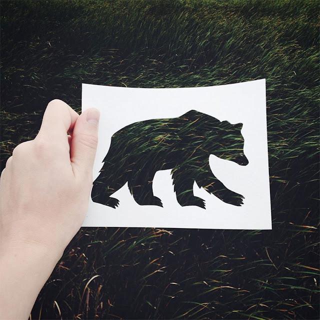 animal-paper-cutout-silhouettes-nikolai-tolstyh-6