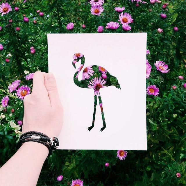 animal-paper-cutout-silhouettes-nikolai-tolstyh-9