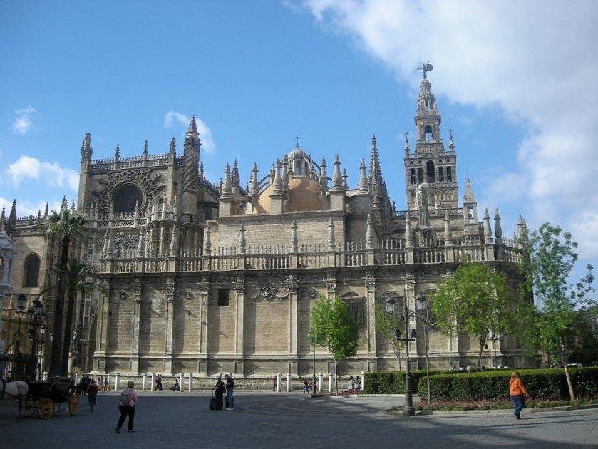 catedraaal