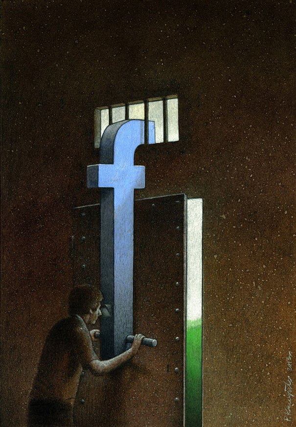 Satirical_Illustrations_Addiction_to_Technology2