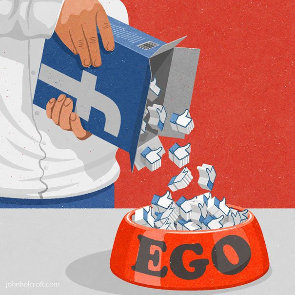 Satirical_Illustrations_Addiction_to_Technology4