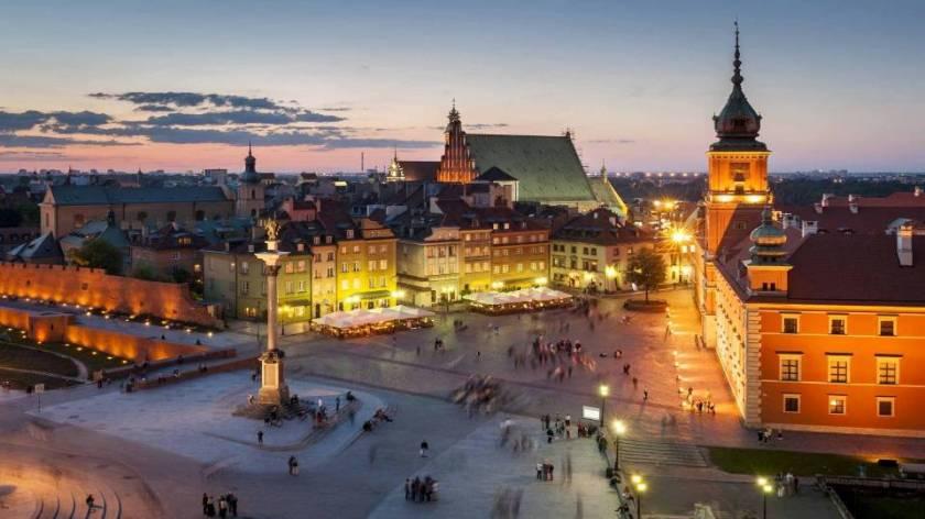 31-Varsava