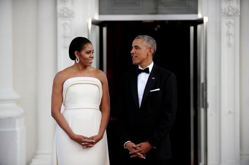 2016-08-03-1-Michelle-e-Barack-Obama