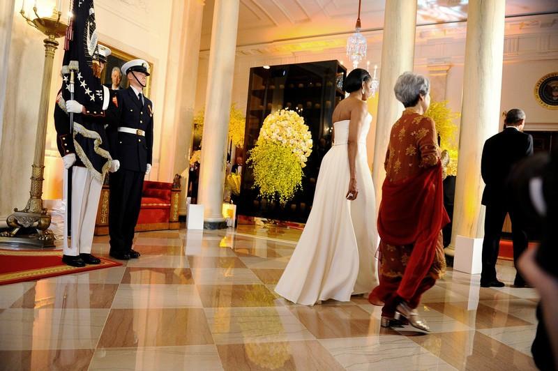 2016-08-03-10-Barack-e-Michelle-Obama-recebem-o-primeiro-ministro-de-Singapura-Lee-Hsien-Loong-e-a-sua-mulher
